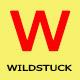 Wildstuck
