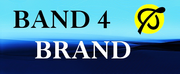 Band4Brand