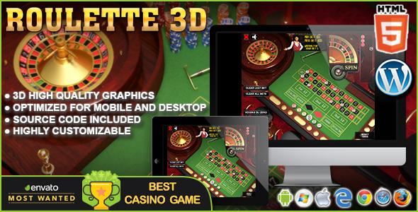 live roulette .net