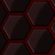 Abstract Hexagons Backgrounds