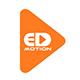 edmotion