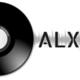 ALX-MUSIC