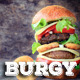 BURGY - Fast Food  <hr/> Burgers</p> <hr/> Pizzas</p> <hr/> Salads HTML&#8221; height=&#8221;80&#8243; width=&#8221;80&#8243;> </a> </div> <div class=