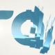 Clean Rotation Logo