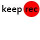 keeprec