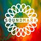 Soundmark