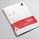 Chocco Multipurpose Brochure