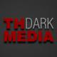 TH-DARK-MEDIA