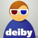 deiby