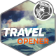 Travel Opener