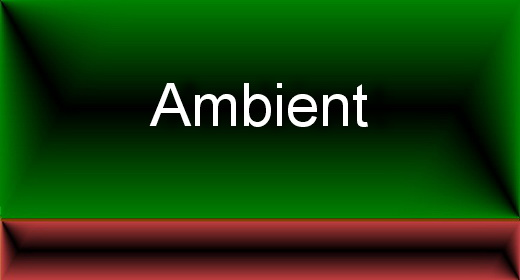 Ambient, Relaxed