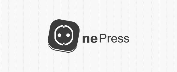 OnePress