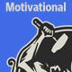 Triumphant Inspirations