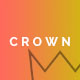 crown_technologies