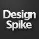 designspike