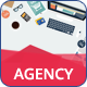 Agency - HTML5 ad banners