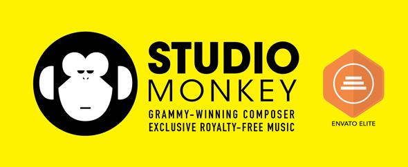 StudioMonkey