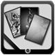 3D Gallery - WorldWideScripts.net Item for Sale
