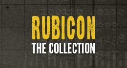 The Rubicon Collection