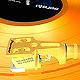 Realistic Gold ProDJ Turntable Pioneer PLX1000 & Mixer DJM S9 Vinyl Turntabilism