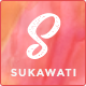 Download Sukawati - MultiConcept WordPress Blog Theme from ThemeForest