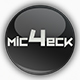 Mic4eckProducer