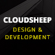 CloudSheep