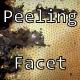 Peeling Facet
