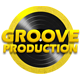 GrooveProduction