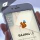 Bajing UI - Mobile App UI Kit v2.0