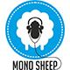 MonoSheep