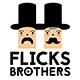 Flicksbros
