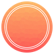 Inspiring Sentimental Beat