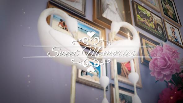 Sweet Memories Photogallery