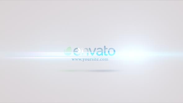 Download Elegant Logo Reveal nulled download