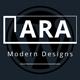 Clara - WordPress Magazine and Blog Theme
