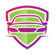Auto Insurance Logo