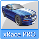 xRace PRO - Create Your Own Browser Game