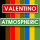 Atmospheric Ambient Guitars