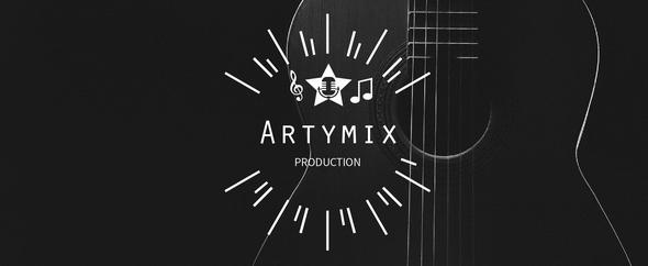 Artymix1