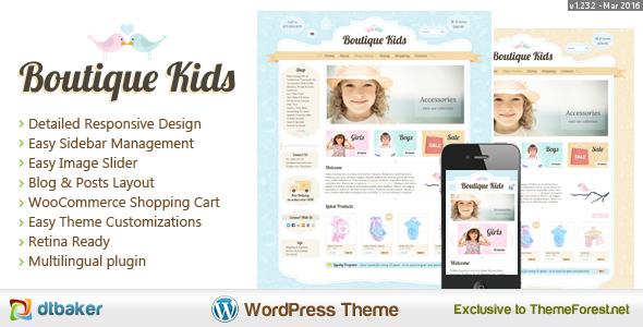 Boutique+Kids+Creative+-+WordPress+WooCommerce