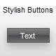 Stylish Web 2.0 Buttons - Drag and Drop - ActiveDen Item for Sale