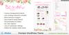 1.a-very-unique-handpainted-creative-wordpress-website-theme.__thumbnail