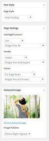 5.page-settings-easy-widgets.__thumbnail