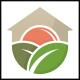 Bio House Logo