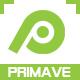 Vina Primave - Multipurpose Joomla Virtuemart Template