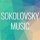 Sokolovsky