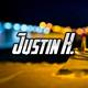 Justin991q