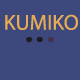 KumikoMusic
