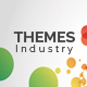 themesindustry